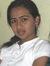 Tripti Saini