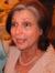 Donna Coakley
