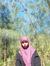 Fatima Jauhari