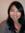 Kristine (Book Geek Diaries) (neferteenie)   25 comments