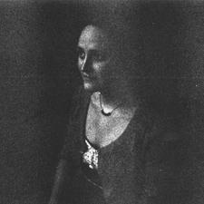 Kerrie Curzon