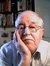 Stan Bebbington