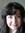 Vanessa (aka Dumbo) (VanessaAKADumbo) | 8703 comments