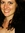 Jill Welsh (jillwelsh) | 7 comments
