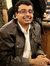 Jasraj Sandhu