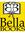 Bella B...