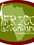 AfricaAdventureConsultants