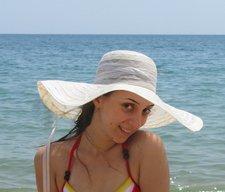 Hermine Yezoyan