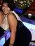 Jessalyn Rivera