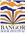 BangorBook's icon