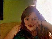 Kristen Beebe