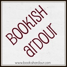 Bookish Ardour