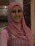 Amira Hosam