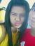 Molly Khaye