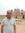 Anuj (anuju) | 27 comments