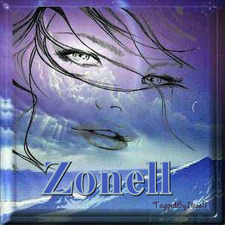 Zonell