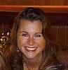 Kristine Hall
