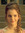Emma Watson's #1 Fan! | 1 comments