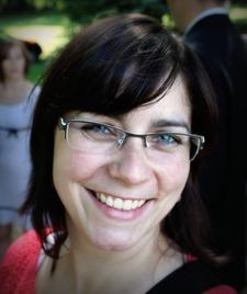 Karolina Cohen