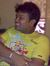 Piyush Routray