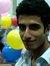 Mahmoud...