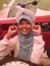 Dinan Fatimah
