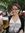 Jodi (molomonkey) | 107 comments