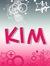 Kim Felder