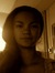 Christina loepp
