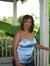 Sheila Gross