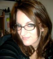 Amy Shearer