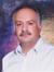 Dr. S. Kazem Mirkhan