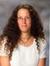 Ms. Landers