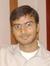 Satyaram B V