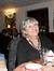 Elaine Rickett