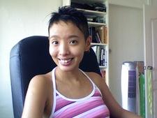 Winnie Lim