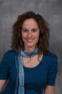 Kathy Braatz