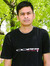 Tilak  Raj Kaushik