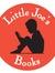 LittleJoesBooks