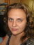 Anne Limanskaya