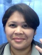 Jennie Cortez