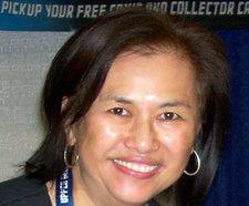 Darlene Chan