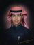 Rakan Al Ballaa