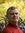 Stewart Dorward (sonohashi) | 12 comments