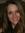 Barbara Green (BarbaraIvieGreen) | 3 comments