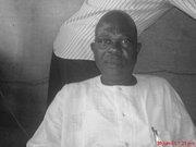 Ezimozo Nwokogba