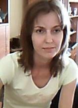Ludmila Kovaříková
