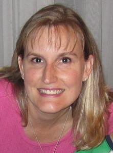 Stacey Maisch