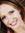 Jolie's icon
