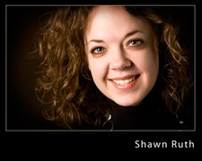 Shawn Ruth